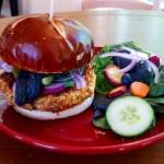 burger 2014